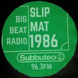 Radio.ie