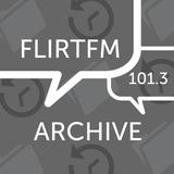 UPˢᵗʳᵉᵃᵐ pain free radio archiving